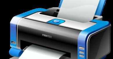 Öndeğer Dizayn ve Kullanıcı yazıcı ayarı