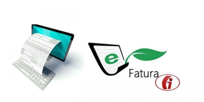 Kimler e-Fatura, e-Arşiv, e-Defter veya e-İrsaliye kullanacak.